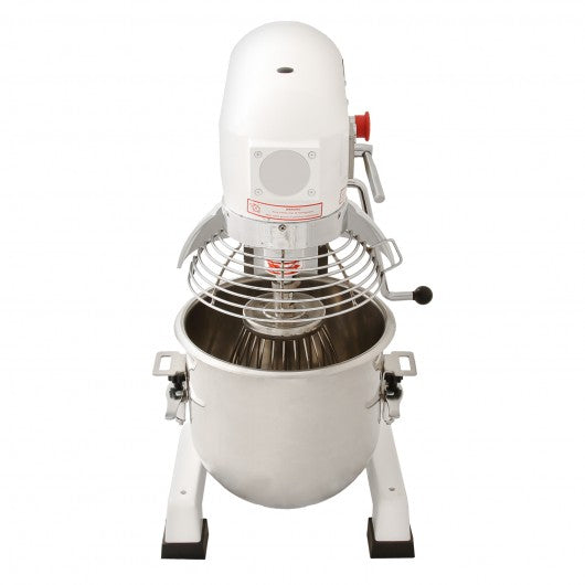 commercial-planetary-food-mixer-spiral-mixer-15l Techni-Pros - techni-pros