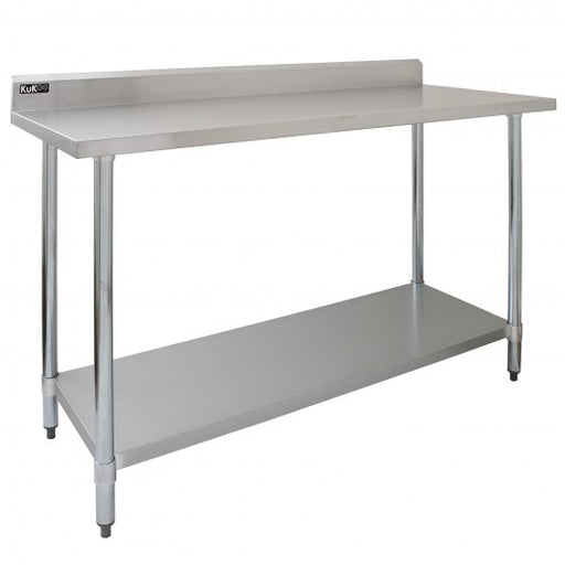 commercial-stainless-steel-catering-table-5ft-wide Techni-Pros - techni-pros