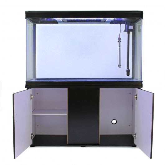 aquarium-fish-tank-cabinet-black Techni-Pros - techni-pros