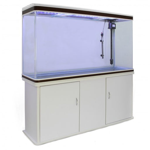 aquarium-fish-tank-cabinet-white Techni-Pros - techni-pros