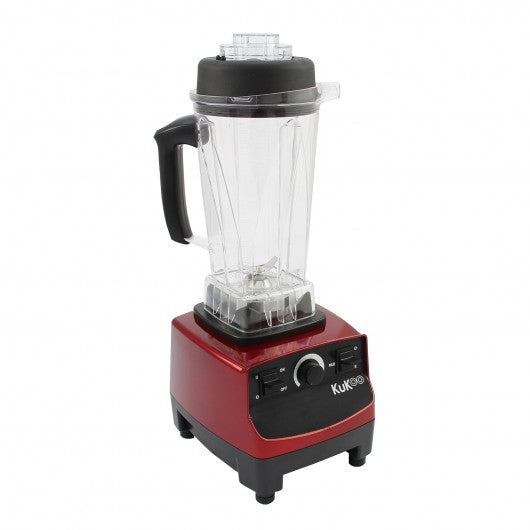 kukoo-commercial-food-blender Techni-Pros - techni-pros