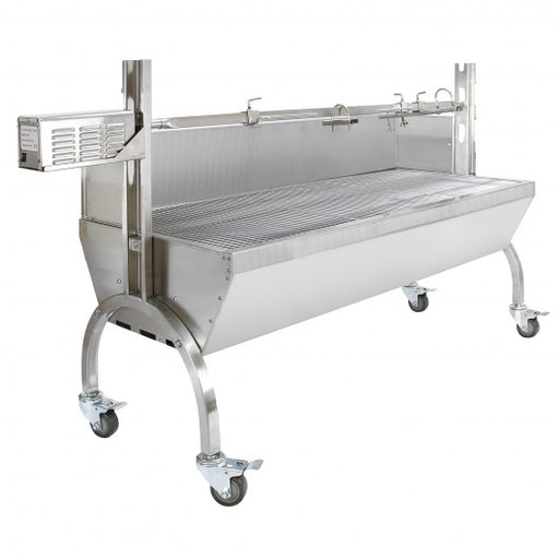 kukoo-90kg-hog-roast-machine Techni-Pros - techni-pros