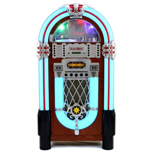 retro-style-illuminated-jukebox-sound-system Techni-Pros - techni-pros