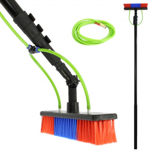maxblast-water-fed-cleaning-pole Techni-Pros - techni-pros