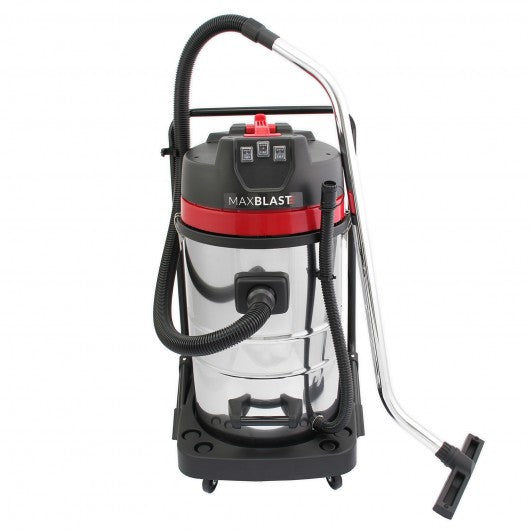 maxblast-80l-industrial-vacuum-cleaner Techni-Pros - techni-pros