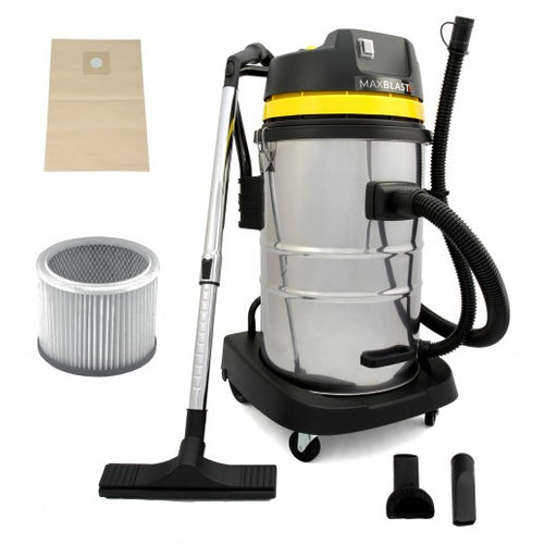 maxblast-50l-industrial-vacuum-cleaner Techni-Pros - techni-pros