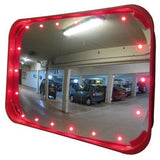 600-x-400mm-illuminated-car-park-mirror Techni-Pros - techni-pros