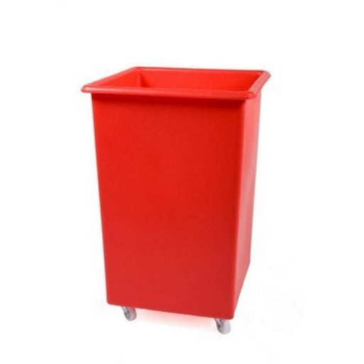 Heavy Duty 118 Litre Catering Bin Techni-Pros - techni-pros