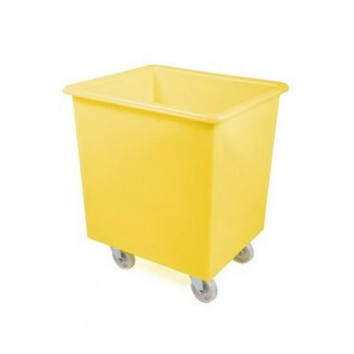 Heavy Duty 135 Litre Catering Bin Techni-Pros - techni-pros