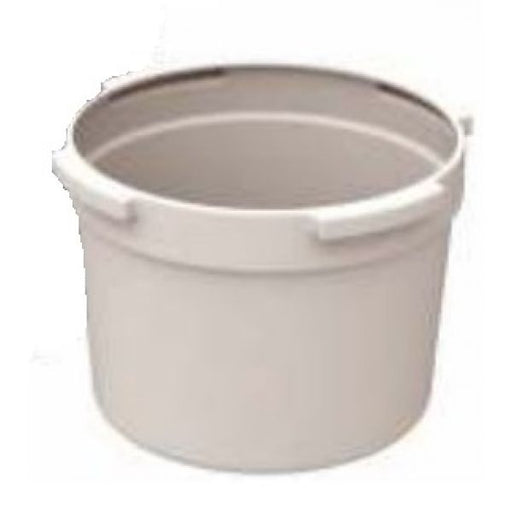 160 Litre Circular Plasterers Bath - Pack of 3 Techni Pros
