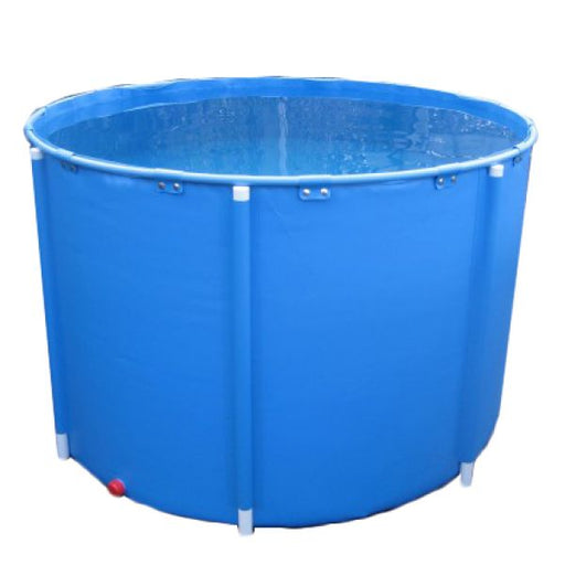 1600 Litre Fish Holding Quarantine Tank - 1500mm x 1000mm Techni-Pros - techni-pros