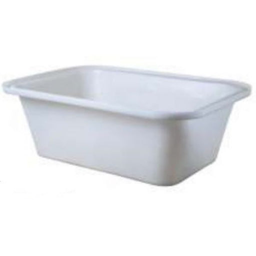 165 Litre Plasterers Mixing Bath - Pack of 3 Techni Pros