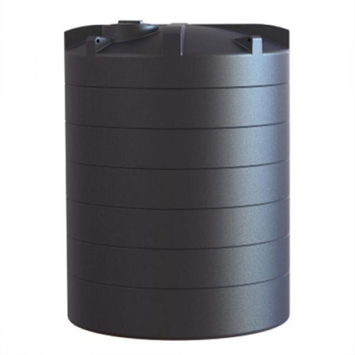 Enduramaxx 16800 Litre Vertical Non Potable Water Tank Techni-Pros - techni-pros