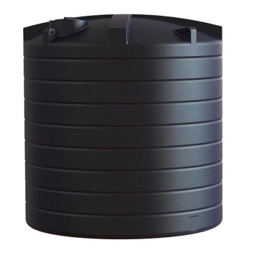 Enduramaxx 30000 Litre Vertical Non Potable Water Tank Techni-Pros - techni-pros