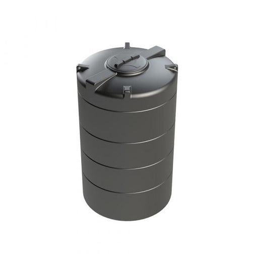 Enduramaxx 1500 Litre Molasses Tank Techni-Pros - techni-pros