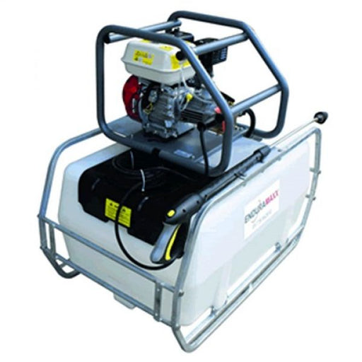 Enduramaxx 400 Litre Pressure Washer Supply Pack Techni-Pros - techni-pros
