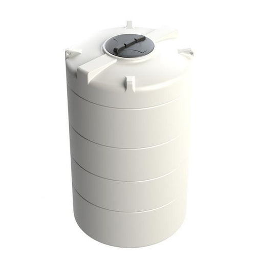 Enduramaxx 2000 Litre Vertical Potable Water Tank Techni-Pros - techni-pros