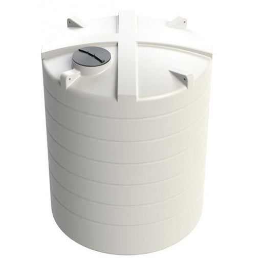 Enduramaxx 20000 Litre Vertical Potable Water Tank Techni-Pros - techni-pros