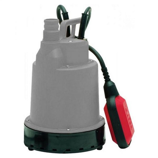Skuba 35AUT 230 Volt Submersible Pump - 90 Lpm Techni-Pros - techni-pros