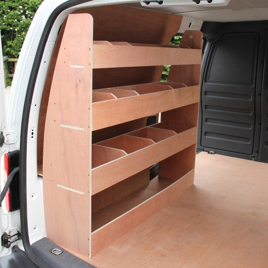 monster-racking-vw-caddy-transporter-van-rack Techni-Pros - techni-pros