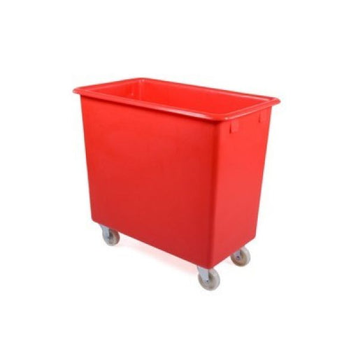 Heavy Duty 200 Litre Catering Bin Techni-Pros - techni-pros