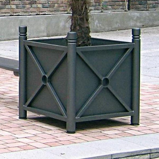 province-steel-planter Techni-Pros - techni-pros