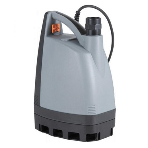 Vortex 525 Submersible Dirty Water Pump - 160 Lpm Techni Pros