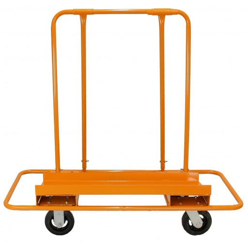 monster-racking-drywall-plasterboard-trolley-1000kg Techni-Pros - techni-pros