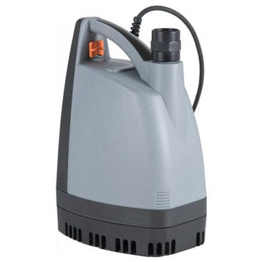 Venezia 900 230 Volt Submersible Pump - 280 Lpm Techni Pros