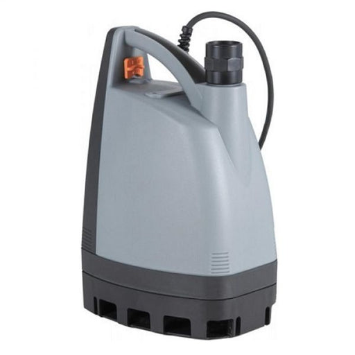 Vortex 925 Submersible Dirty Water Pump - 200 Lpm Techni-Pros - techni-pros