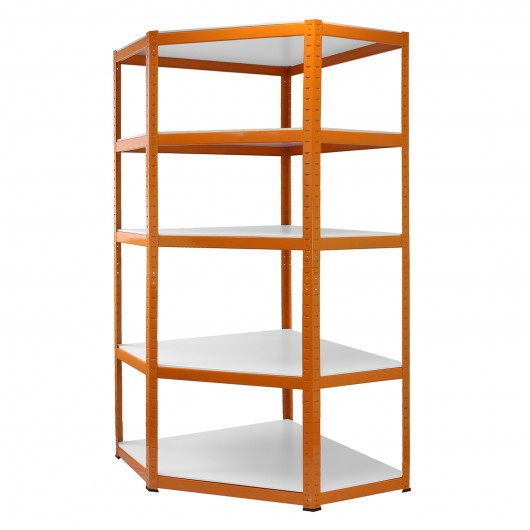 monster-racking-aqua-rax-water-resistant-corner-shelf-90cm-wide Techni-Pros - techni-pros