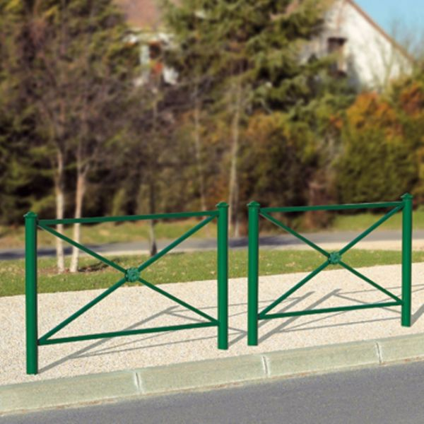 province-safety-railing Techni-Pros - techni-pros