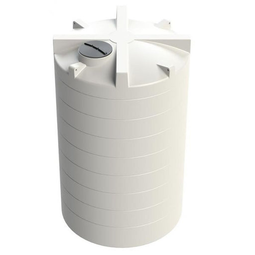 Enduramaxx 20800 Litre Vertical Potable Water Tank Techni-Pros - techni-pros
