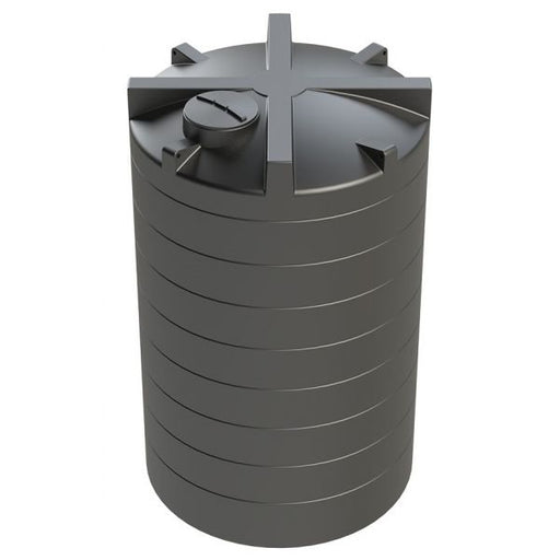 Enduramaxx 20800 Litre Molasses Tank Techni-Pros - techni-pros