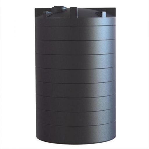 Enduramaxx 20800 Litre Vertical Non Potable Water Tank Techni-Pros - techni-pros