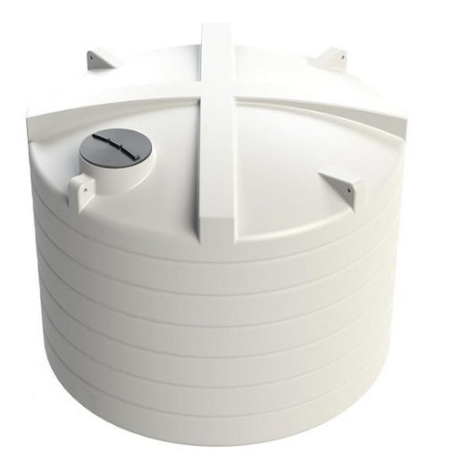 Enduramaxx 22000 Litre Vertical Potable Water Tank Techni-Pros - techni-pros