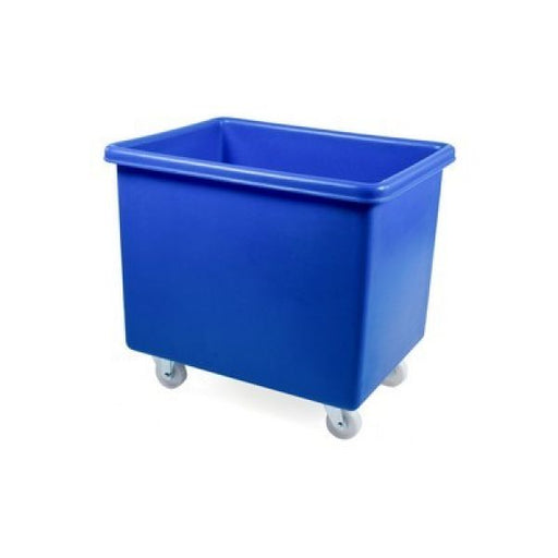 Heavy Duty 227 Litre Catering Bin Techni-Pros - techni-pros