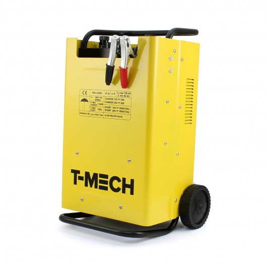 t-mech-battery-charger-starter Techni-Pros - techni-pros