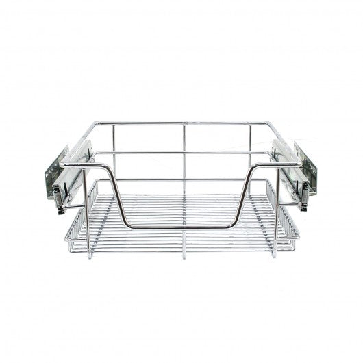 3-x-kukoo-kitchen-pull-out-storage-baskets-400mm-wide-cabinet Techni-Pros - techni-pros