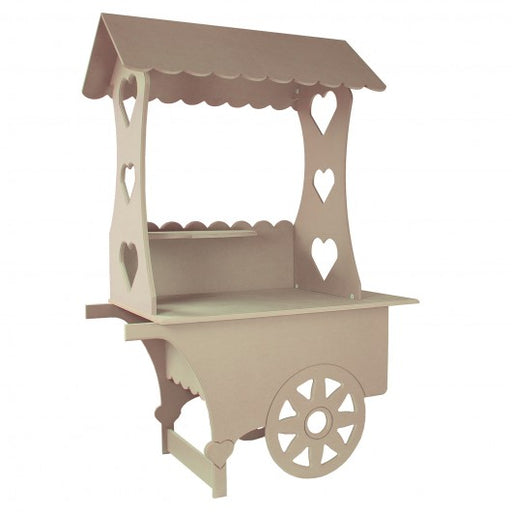 kukoo-candy-cart-wedding-sweet-stall Techni-Pros - techni-pros