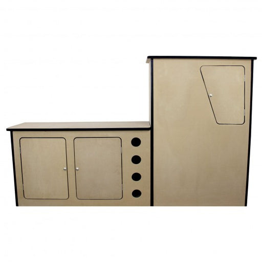 mdf-camper-van-kitchen-unit Techni-Pros - techni-pros
