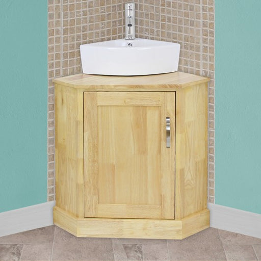 blupp-solid-oak-corner-bathroom-vanity-unit-corner-ceramic-sink Techni-Pros - techni-pros