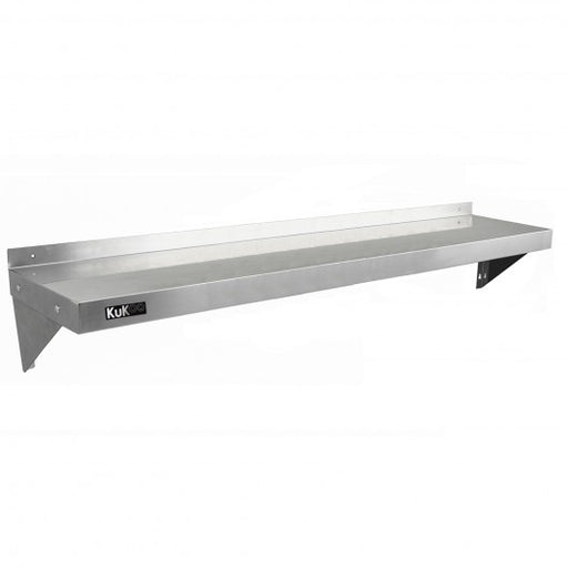 2-x-kukoo-stainless-steel-shelves-1500mm-x-300mm Techni-Pros - techni-pros