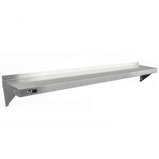 2-x-kukoo-stainless-steel-shelves-1940mm-x-300mm Techni-Pros - techni-pros