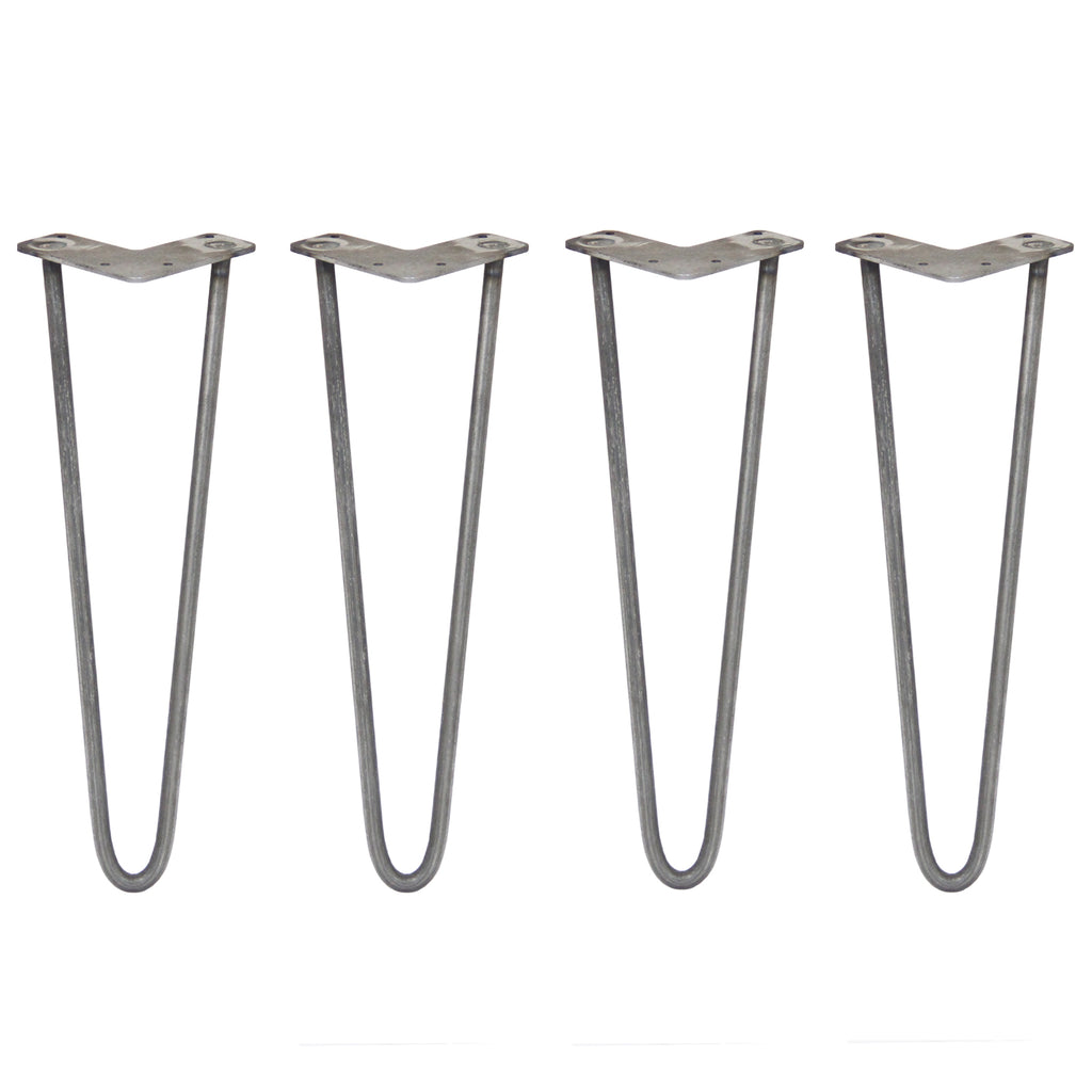 4-x-16-hairpin-legs-2-prong-12mm-raw-steel Techni-Pros - techni-pros