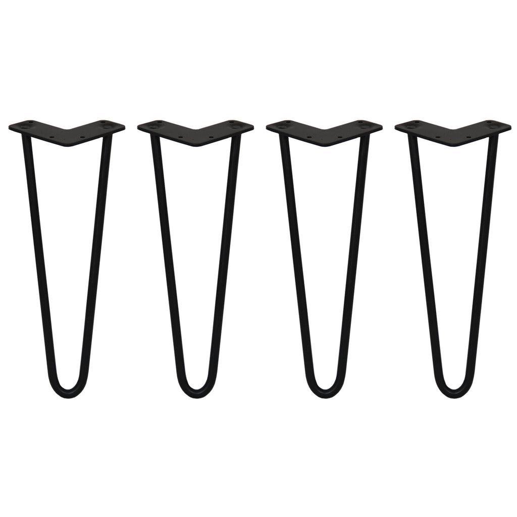 4-x-14-hairpin-legs-2-prong-12mm-black Techni-Pros - techni-pros