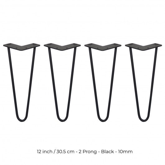 4-x-12-hairpin-steel-table-legs Techni-Pros - techni-pros
