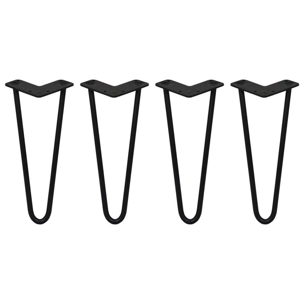 4-x-12-hairpin-legs-2-prong-12mm-black Techni-Pros - techni-pros