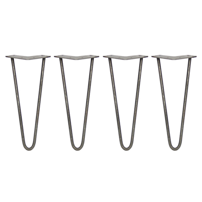 4-x-12-hairpin-legs-2-prong-10mm-raw-steel Techni-Pros - techni-pros