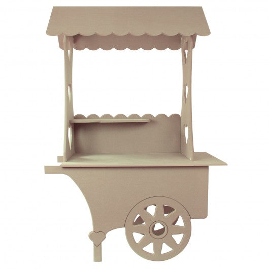 kukoo-candy-cart-bundle-wedding-sweet-stalls Techni-Pros - techni-pros